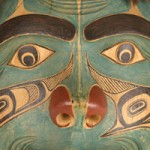 Preview: Charles Edenshaw at the Vancouver Art Gallery