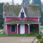 Langley, BC: Discovering Nature's Bounty at Our Doorstep