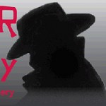 Halloween in Steveston: Murder At The Cannery