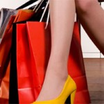 FMA REDDOT Shopping Week: Vancouver's New Shopping Experience