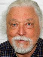 Richard Goodwin