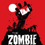Reviewed: The Zombie Syndrome
