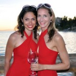 house wine Turns 10: Party Time!
