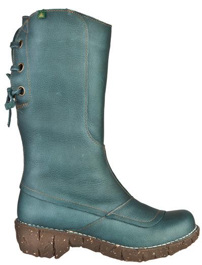 El Naturalista Iggdrasil Boot