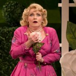 Vancouver Opera and Pacific Opera Victoria Present Albert Herring