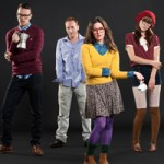 Our Top 10 Vancouver Theater List for 2013
