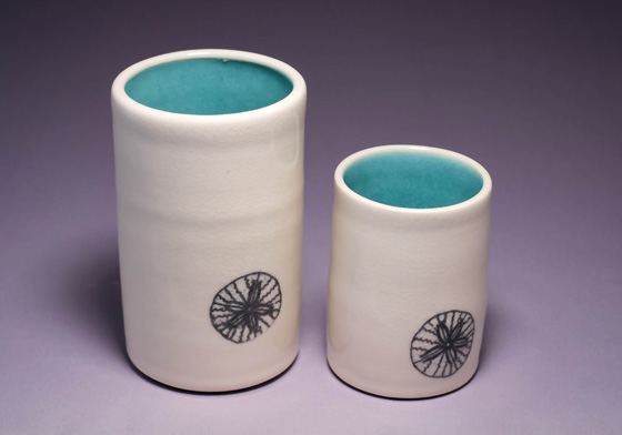 Erin Morris Ceramics