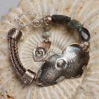 Jill Rockwell metal designs