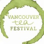 Inaugural Vancouver Tea Festival