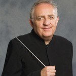 Music Director Bramwell Tovey's Contract With Vancouver Symphony Orchestra Extended Through August 2018