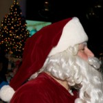 Pan Pacific Vancouver Christmas Wish Breakfast Celebrates 26 Years of Helping Families in Need