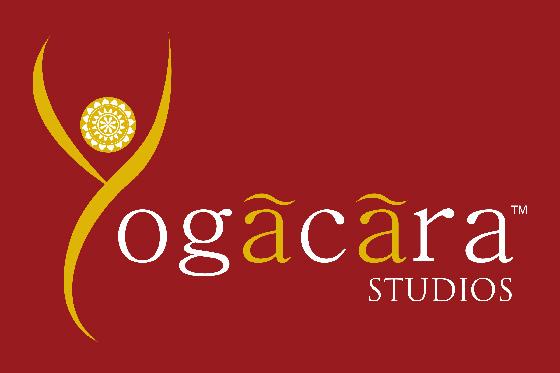 Yogacara logo