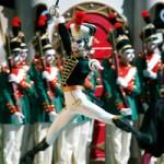 Alberta Ballet Returns to the Queen E With Seasonal Classic The Nutcracker