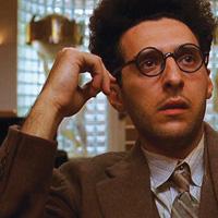 Barton Fink film still