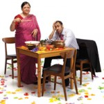 A Brimful of Asha: A Heartwarming Tale of Love and Marriage