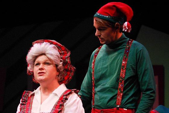 Elizabeth Bowen, Brian Sutton