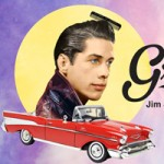 Langara's Studio 58 Presents Grease