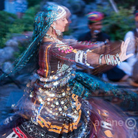 Indian Summer Festival Opening Gala