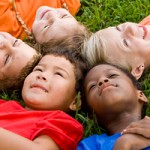 The KidSafe Project Launches Online Deal Platform to End Poverty