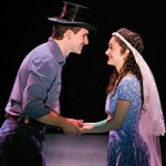 Broadway Across Canada Presents West Side Story