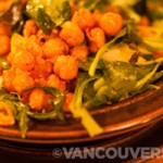 Dine Out Vancouver 2014 Preview: Campagnolo on Main