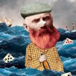 Pacific Theatre Presents The Seafarer, Conor McPherson's Dark and Suspenseful Comedy