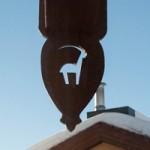 Sun Peaks Resort Offers a True Ski-In, Ski-Out Experience