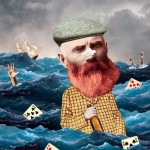 Pacific Theatre Presents The Seafarer, Conor McPherson's Dark and Suspenseful Comedy