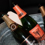 36th Annual Vancouver International Wine Festival Launches at Forage Vancouver