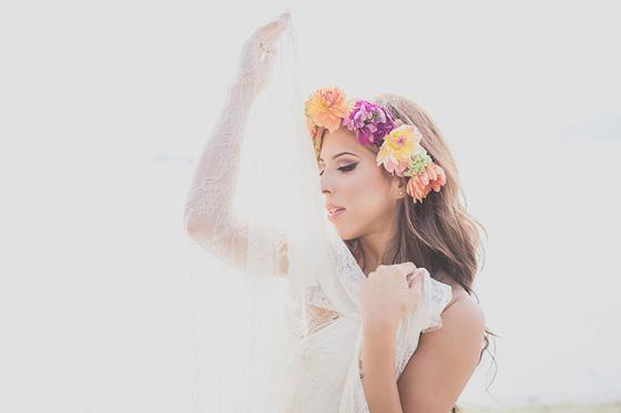 Denise Lin Photography