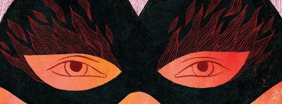 Don Giovanni poster detail