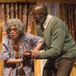 Driving Miss Daisy Weaves a Tender Tale of Southern Friendship