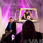 2014 FWE Gala Brings BC Women Entrepreneurs Together For a Night of Colourful Magic