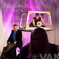 2014 FWE Gala Vancouverscape