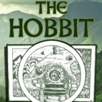 Imagine That! Productions Brings Tolkien's The Hobbit to Langley