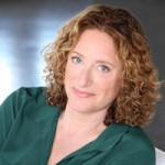 Chutzpah! Fest: Judy Gold Delivers the Goods in 25 Questions for a Jewish Mother