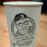 Luke's General Store Pops Up in Vancouver's Chinatown