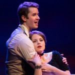 Rodgers and Hammerstein: Out of a Dream Makes For an Entertaining Evening of Classic American Songs