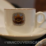 Fairmont Hotel Vancouver Celebrates 75th Birthday With Pop-Up Restaurant The Roof