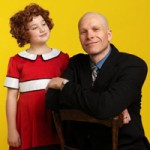 Royal City Musical Theatre Brings Annie to the Massey Theatre