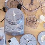 Contest: Win a Cuisinart SmartStick PowerTrio High Torque Hand Blender and 4-Cup Chopper/Grinder