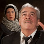 Reviewed: Michelle Deines' Ghosts in Baghdad at Little Mountain Theatre