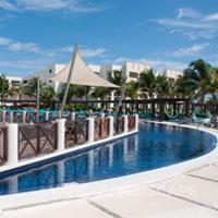 Secrets Silversands Resort