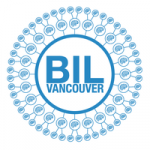BIL Conference Launches in Canada, Following on the Heels of TED