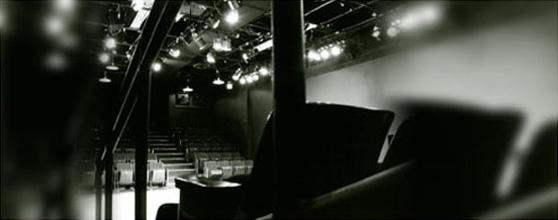 Pacific Theatre, Vancouver