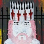 Vancouver Opera to Close 2013-2014 Season With Spectacular Don Carlo