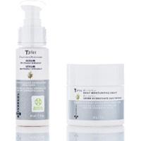 Riversol skin care