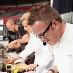 12th Annual EAT! Vancouver Returns to BC Place Stadium