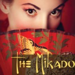 A Memorable Production of The Mikado at Vancouver's Metro Theatre