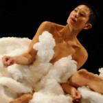 The Dance Centre Hosts International Dance Day in Vancouver on April 29
